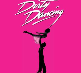 Storm Supplies Dirty Dancing Tour