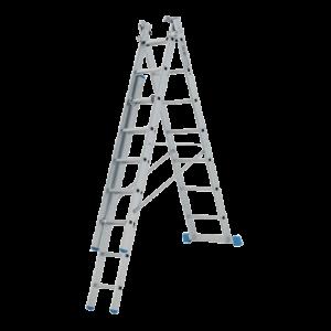 Access Equipment
