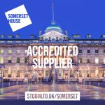 Somerset House Announcement