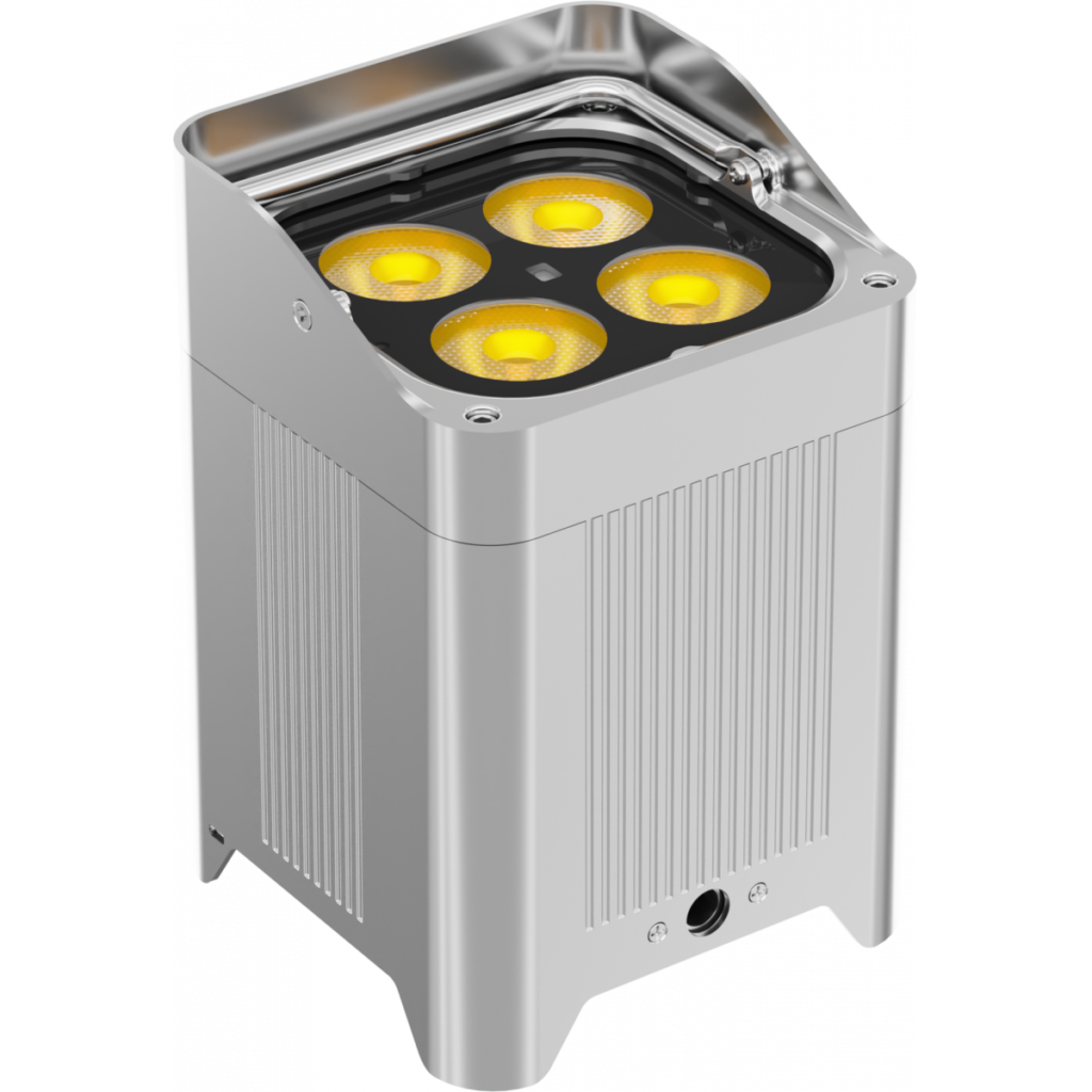 Prolights SmartBat Plus