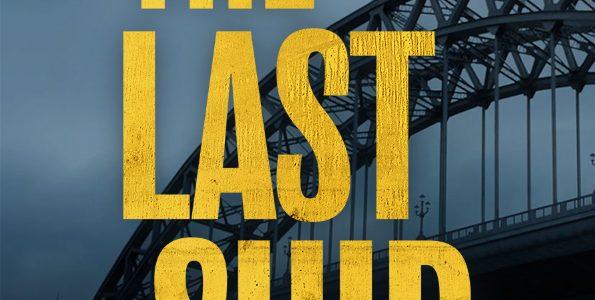 The Last Ship International Tour