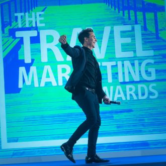 The Travel Marketing Awards 2020