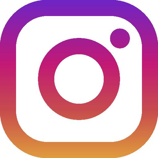 @storm_ltd on Instagram