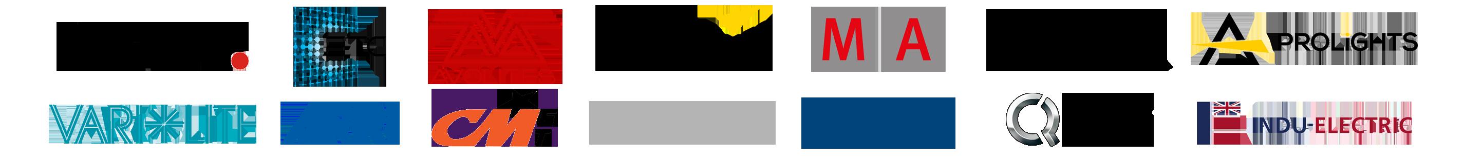 Storm Ltd Equipment Manufacturers